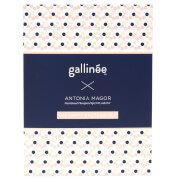 Gallinée The Happy Bacteria Set (Worth £66.70)