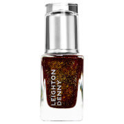 Leighton Denny High Performance Nail Polish 12ml - The Heritage Collection - Pretty in Plaid