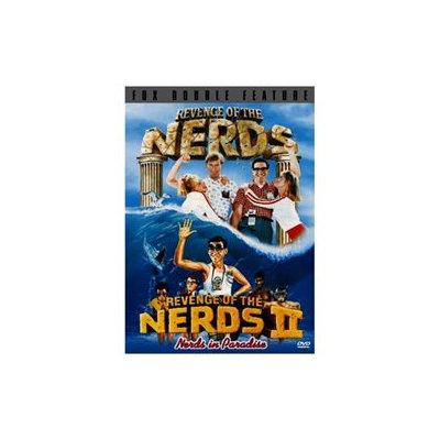 Revenge of Nerds/Revenge of the Nerds Ii