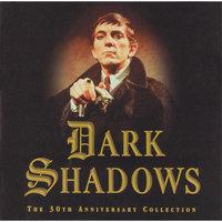 Dark Shadows 30th Anniversary Collection & TV Ost - Dark Shadows 30th Anniversary Collection / TV Ost