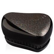 Tangle Teezer Multi Glitter Compact Styler - Multi glitter