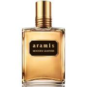 Aramis Modern Leather Eau de Parfum Spray, 3.7 oz.