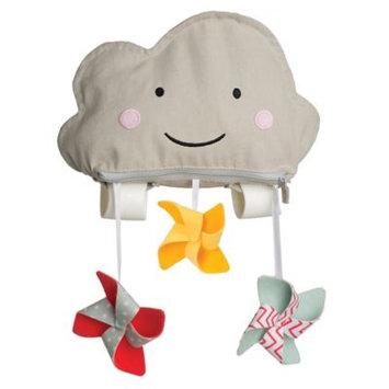 Taf Toys™ Cloud Stroller Sun Shade