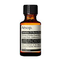 Aesop Catherine Oil Burner Blend 25ml
