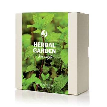 adagio teas Herbal Garden Loose Leaf Tea Sampler
