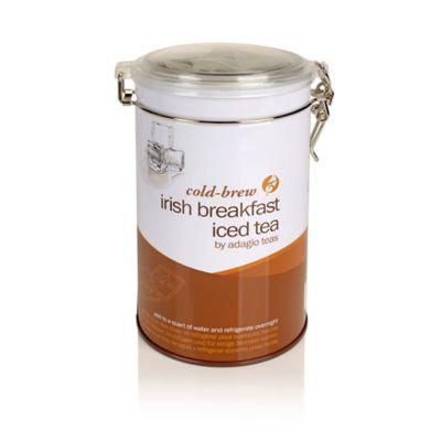 adagio teas Cold-Brew Irish Breakfast Iced Tea