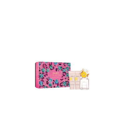 Ysl Marc Jacobs Daisy Eau So Fresh Fragrance Gift Set, 75ml