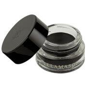 Illamasqua Precision Gel Liner Infinity 0.18 oz