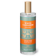 Crabtree & Evelyn White Cardamom Room Spray 100ml