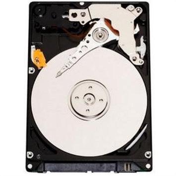 Western Digital 320GB WD Scorpio Black SATA II Notebook Hard Drive