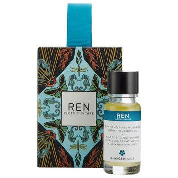 REN Atlantic Kelp And Magnesium Stocking Filler