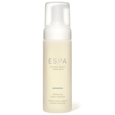 ESPA Balancing Foam Cleanser, 150ml