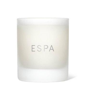 ESPA Energising Candle, 200g