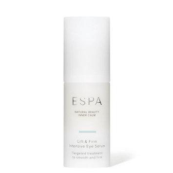ESPA Lift & Firm Intensive Eye Serum, 15ml