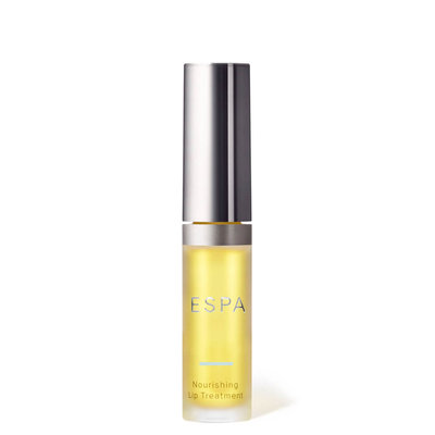 ESPA Nourishing Lip Treatment Oil, 5ml
