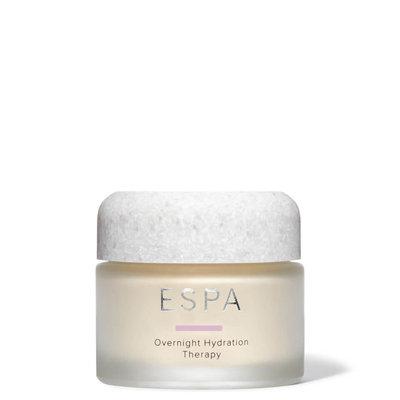 ESPA Overnight Hydration Therapy, 55ml