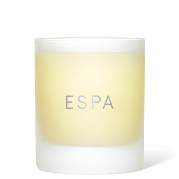 ESPA Restorative Candle, 200g