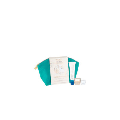 Vichy Neovadiol Expert Skin Ritual for Mature Skin Gift Set