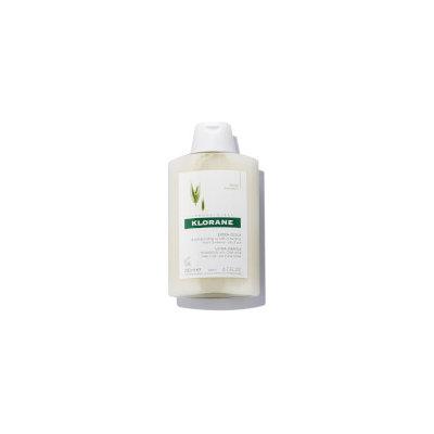 Klorane Oat Milk Shampoo