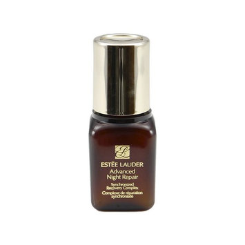 Estee Lauder Advanced Night Repair 0.24oz / 7ml