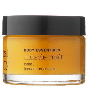 Elemental Herbology Muscle Melt Balm 50ml