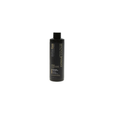 Mine Tan MineTan Absolute Mist (Ultra Dark) Refill 220ml