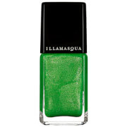 Illamasqua Paranormal Nail Varnish Omen 0.5 oz