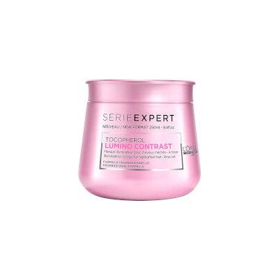 Loreal Professionnel L'Oréal Professionnel Serie Expert Lumino Masque 250ml