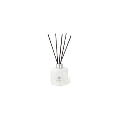 Crabtree & Evelyn Warm and Welcome Diffuser 200ml