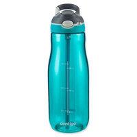 Contigo 32 oz. Ashland Autospout Water Bottle - Scuba