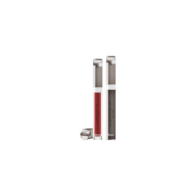 Doucce Dual Luscious Lip Stain & Lip Gloss, 614 Ruby Red, .42 oz