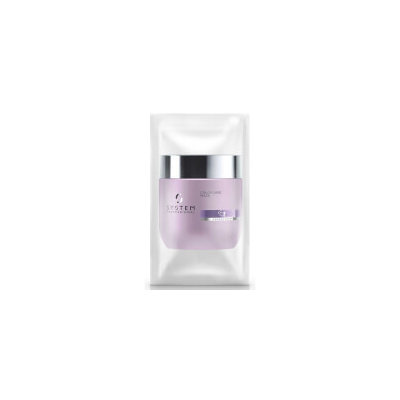 System Professional Color Save Mask 20 x 15ml