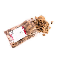 Schmidt Brothers® Hickory Smoker Chips