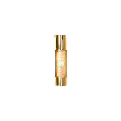 GOLD BY GLOW 24K Gold Deep Cleansing Peel Off Mask 50ml