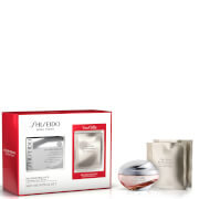 Shiseido Exclusive Bio-Performance LiftDynamic Skin Renewal Set (Worth £112)