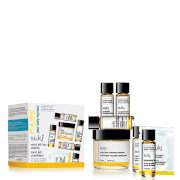suki complete care kit - clear skin