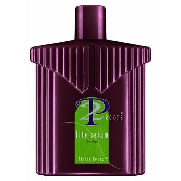 P2® Roots for Men Lite Conditioning Serum