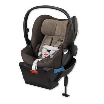 Cybex Cloud Q Plus Infant Car Seat
