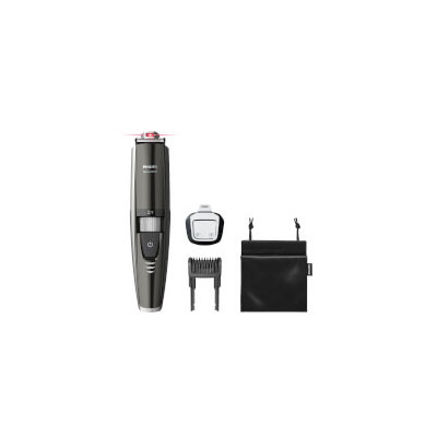 Philips Laser Beard and Stubble Trimmer Series 9000 BT9297