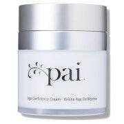 Pai Echium & Macadamia Replenish Age Confidence Cream, 50ml
