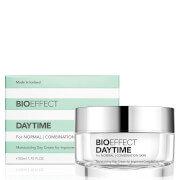 Bioeffect Daytime Nourishing Day Cream - 30ml/1.01oz