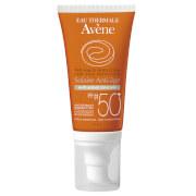 Avene Anti-Ageing Sunscreen SPF50+