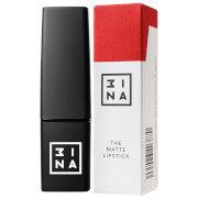 3INA The Matte Lipstick