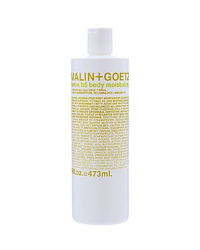 MALIN+GOETZ Body Moisturizer, 16 oz.
