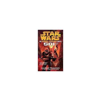Star Wars Imperial Commando 501st ( Star Wars) (Original) (Paperback)