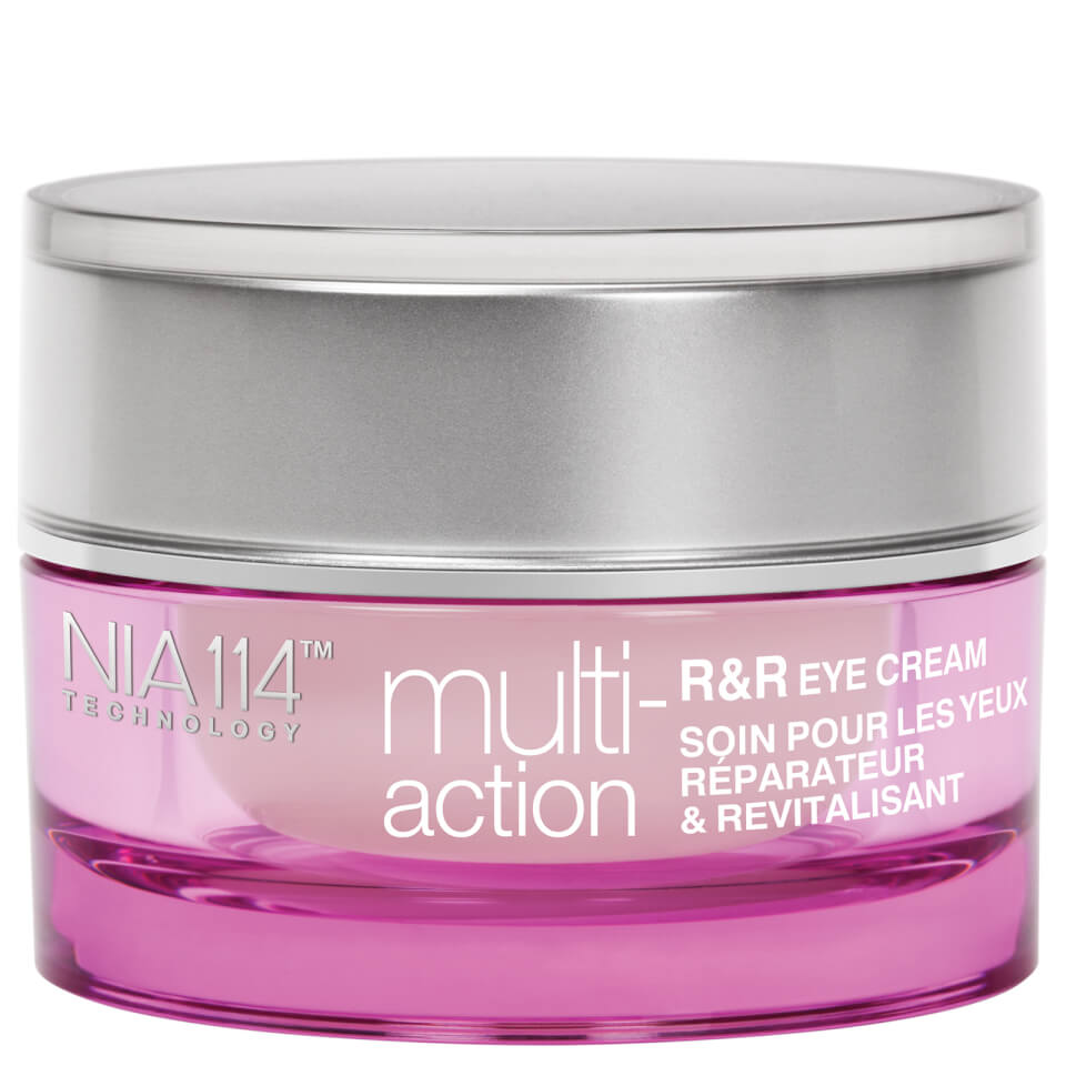 StriVectin® R & R Eye Cream