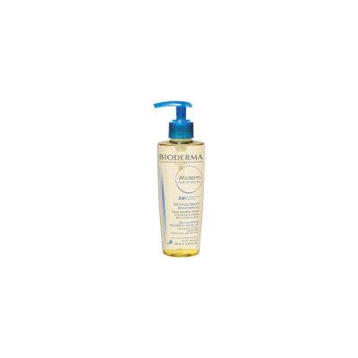 Bioderma Atoderm Shower Oil 200ml / 6.67 fl. oz.