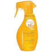 Photoderm Max Spray SPF 50+ by Bioderma for Unisex - 400 ml Spray