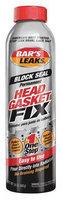 BAR'S LEAKS 1111 Block Seal Head Gasket Fix, 24 Oz.