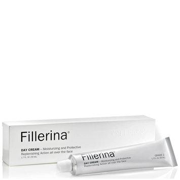 Fillerina Day Cream Grade 2, Multicolor